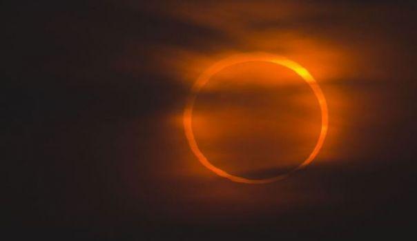 Eclipsa totală de Soare, 2 iulie 2019. Cum poate fi văzută