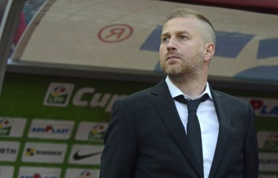 Așteptarea a luat sfârșit pentru patronul lui FCSB! Edi Iordănescu i-a dat răspunsul lui Gigi Becali!