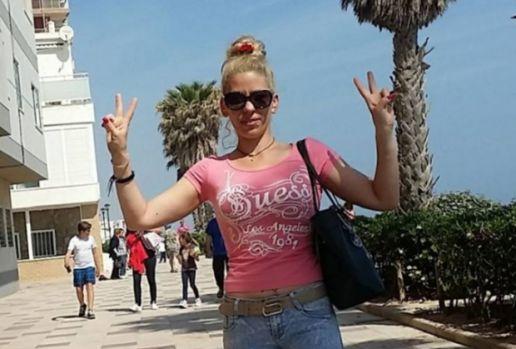 Spania. O tânără româncă însărcinată a fost ucisă fără milă! Video