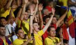 EURO U21. Franța – România 0-0 / Tricolorii s-au calificat în semifinal…
