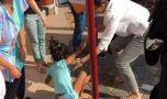Judecătoria Slatina i-a decis soarta micuței Sorina, fetița adoptată din Bai…