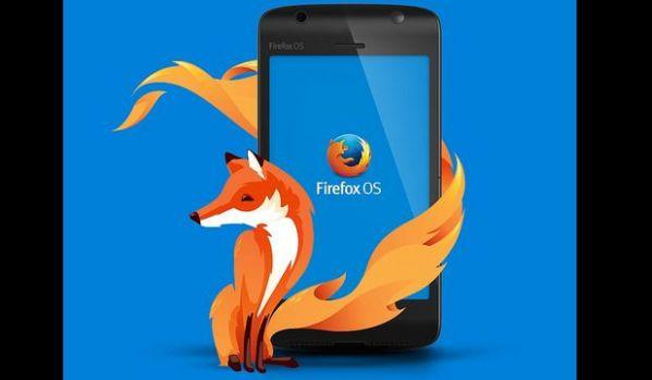 De ce trebuie să vă actualizaţi urgent cea mai nouă versiune Firefox. Recomandarea de la Mozilla