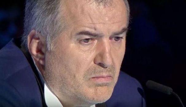 Florin Călinescu a spus adevărul referitor la înscrierea în PSD