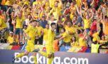 EURO U21. Franța – România, 22.00, TVR 1 / Acum ori niciodată! La 90 de…