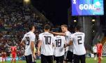 EURO U21. Germania – România: Selecționerul nemților a luat o decizie s…