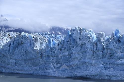 Groenlanda. 2 miliarde de tone de gheață s-au topit în numai o săptămână