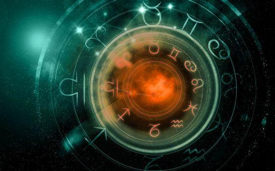 Horoscop 10 iunie 2019. Fecioarele sunt pline de energie, iar Berbecii au parte de agitație la serviciu