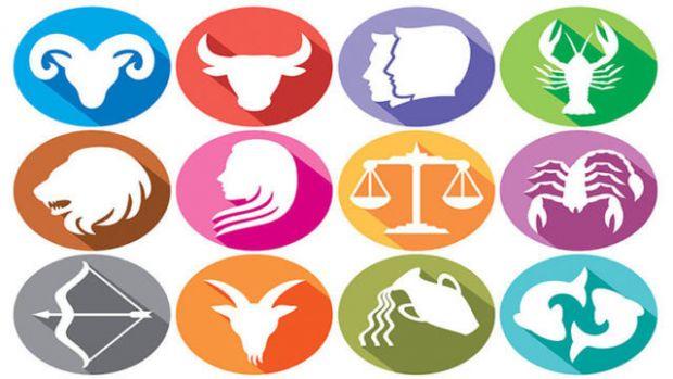Horoscop 14 iunie 2019. Săgetătorii se interiorizează, iar Capricornii au o zi controversată