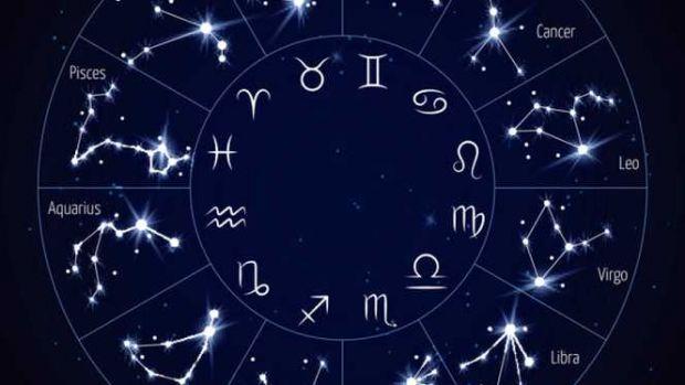 Horoscop 15 iunie 2019. Taurii așteaptă cu nerăbdare o veste, iar Vărsătorii fac totul pe dos