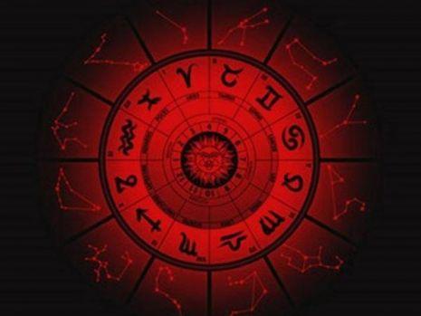 Horoscop 18 iunie 2019. Berbecii au o piedică greu de trecut, iar Săgetătorii trebuie să stea în banca lor