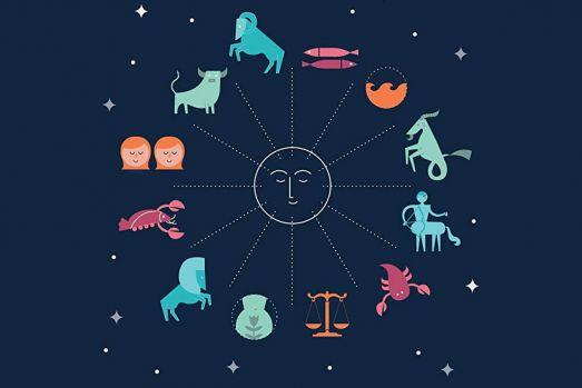 Horoscop 2 iunie 2019. Peștii au discuții legate de bani, iar Taurii și-au pierdut interesul față de un plan