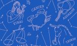 Horoscop 20 iunie 2019. Vărsătorii trebuie să evite stresul, iar Săgetători…