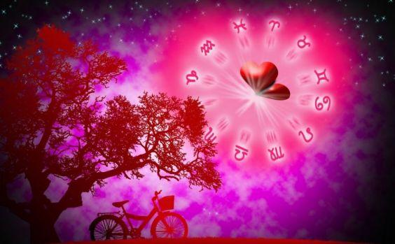 Horoscop 21 iunie 2019. Fecioarele sunt dinamice, iar Vărsătorii au statut de vedete