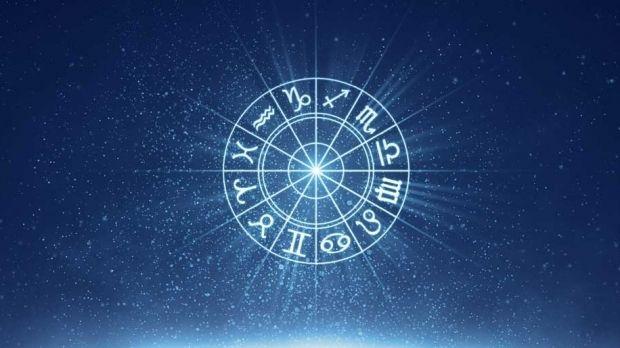 Horoscop 14 iulie 2019. Gemenii au treabă la serviciu, iar Scorpionii au o zi dinamică