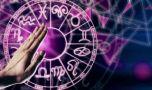 Horoscop 27 iunie 2019. Berbecii sunt criticați, iar Capricornii muncesc degeab…