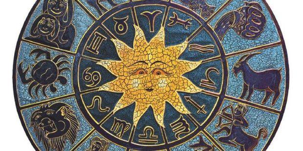 Horoscop 3 iunie 2019. Racii sunt foarte discreți, iar Capricornii au treabă multă