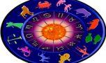 Horoscop 9 iunie 2019. Capricornii trebuie să fie foarte prudenți, iar Berbeci…