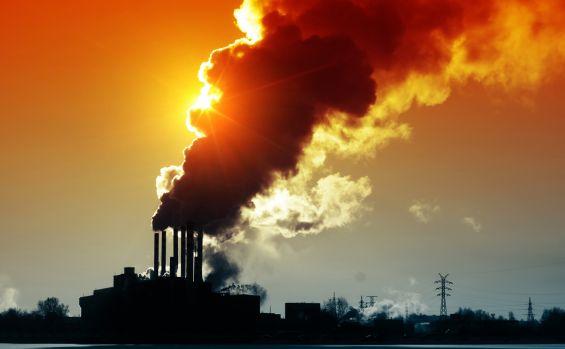 Viața pe Terra se apropie de sfârșit! Emisiile globale de CO2 au înregistrat cea mai puternică creştere din ultimii ani