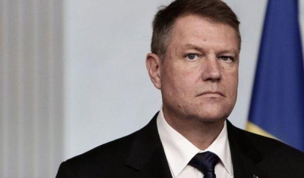 USR-PLUS i-a dat o lovitură grea lui Klaus Iohannis. Ce l-au anunțat liderii alianței pe președinte