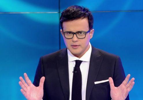 Mihai Gâdea, candidatul PSD la alegerile prezidențiale? Anunțul făcut de jurnalistul de la Antena 3