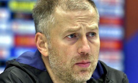 Edi Iordănescu a dezvăluit de ce nu a mai semnat cu FCSB! Ce anume l-a deranjat pe antrenor
