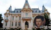 Cine a fost cel mai bogat român din toate timpurile! A ajutat România să evite falimentul!