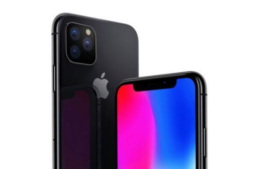 Cât va costa noul iPhone 11. Prețul telefoanelor este destul de piperat! Ce se știe despre noua serie