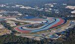 """Formula 1. """"Dublă"""" pentru Mercedes la Marele Premiu al Franței"""