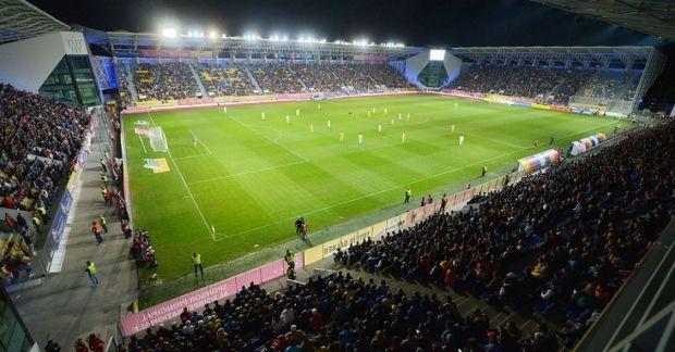 Liga 1 își schimbă din nou sponsorul principal și denumirea! Suma pe care s-a făcut afacerea
