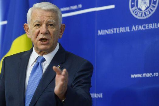 Scandal diplomatic uriaș între România și Ungaria