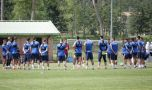 Euro U21. Accidentare de ultimă oră în lotul României! Un jucător a fost ch…