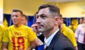 EURO U21. Mirel Rădoi are o primă specială dacă România va câștiga trofeul în Italia