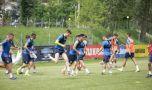 EURO U21. România, echipa cu cei mai mulți jucători eligibili pentru următoa…