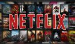 Ce filme şi seriale noi se lansează pe Netflix în aprilie 2020! Lista complet…