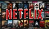 Ce filme şi seriale noi se lansează pe Netflix în aprilie 2020! Lista completă pentru fiecare zi în parte