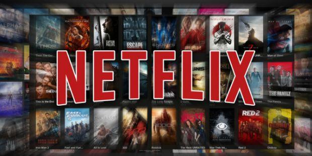 Mai mulți tineri s-au sinucis din cauza unui serial de pe Netflix! Reacția companiei