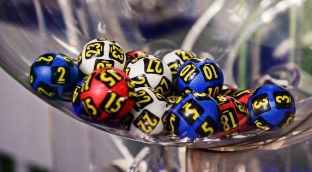 Numerele câștigătoare extrase la tragerile loto de joi, 23 ianuarie 2020