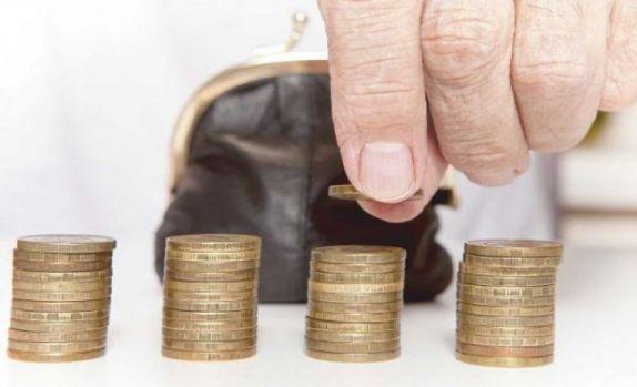 Veste foarte proastă pentru pensionari! Acest tip pensie dispare în curând