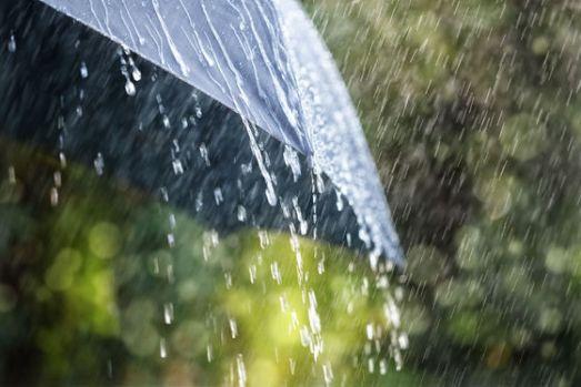 Vremea rea revine! Ploi torențiale și vijelii în 27 de județe și în Capitală