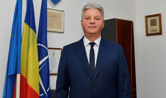 Scandal monstru la CSA Steaua! Comandantul Pompiliu Bixi Mocanu îl pune la zid pe Florin Talpan