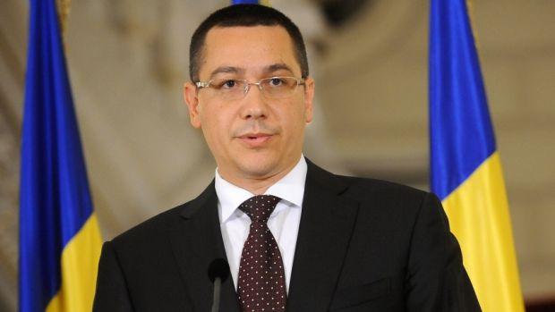 "Victor Ponta are un opinie tranșantă despre conflictul CSA vs FCSB: ""El este groparul echipei Steaua!"""