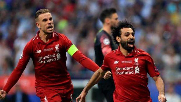 Suma uriașă pe care a câștigat-o FC Liverpool de la UEFA după ce s-a impus în finala de la Madrid