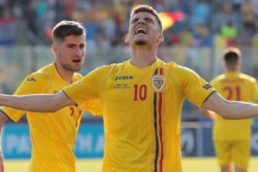 EURO U21. Germania vs România / Nemții nu ne mai iau la preț de matineu! Ce scrie presa germană