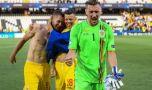 EURO U21. Presa internațională despre calificarea României în semifinale