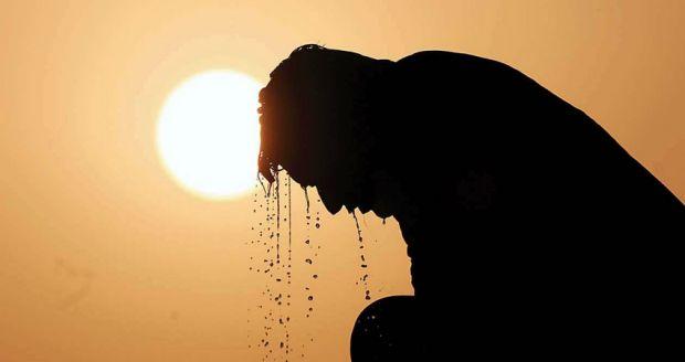 Un nou record mondial de temperatură a fost stabilit! Află unde și de câte grade Celsius este vorba