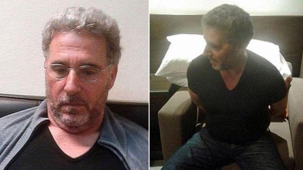 """""""Regele Cocainei"""" din Milano a evadat din închisoare! Metoda folosită de temutul mafiot, lider al Ndrangheta"""