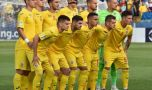 EURO U21. FRF anunţă că naţionala de tineret ar putea refuza să intre pe te…