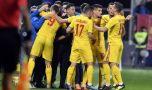 Ce adversare va avea România la turneul masculin de fotbal al Jocurilor Olimpic…