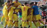 UEFA a ales jucătorul meciului România – Croația! Ploaie de oferte pent…