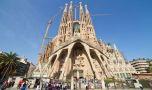 Așteptarea a durat 137 de ani! Ce se întâmplă la Sagrada Familia